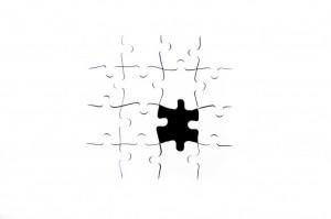 puzzle habit